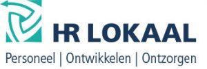 hrlokaal_logo_340px-breed