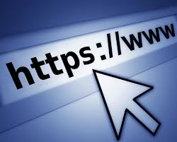 website offerte opvragen