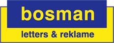 Bosman Reklame