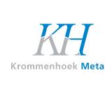 Logo-KH-Metals