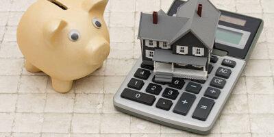 laagste hypotheekrente